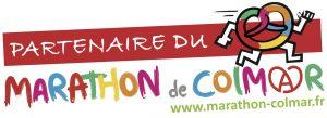 marathon_partenaire