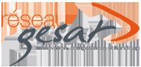 logo-gesat