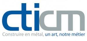 logo cticm