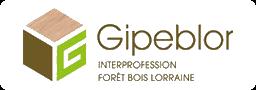 logo-gipeblor_1
