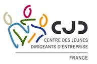 logotype-CJD
