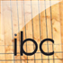 picto-ibc