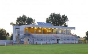 Espace Multi-fonctions Club-House