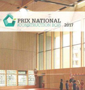prix-national-bois-2017